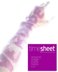 timesheet-2-capa
