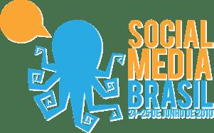 logo_smbr