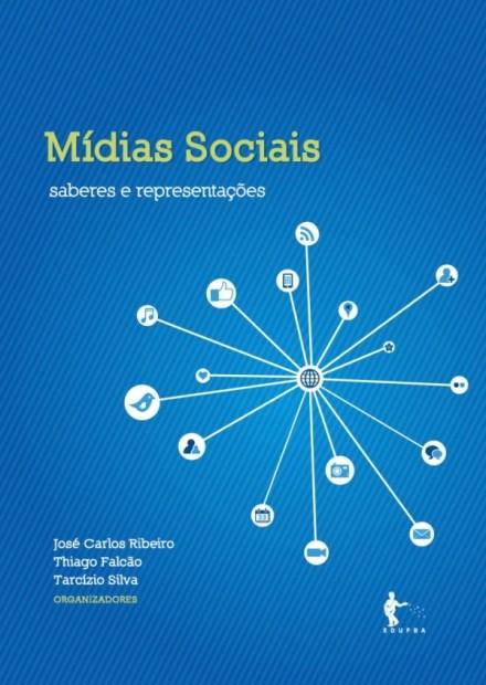 midias sociais - saberes e representacoes