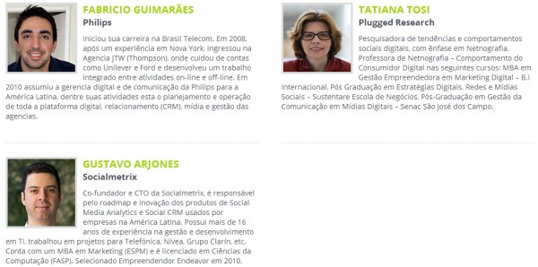 social analytics summit - palestrantes 3
