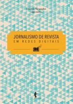 Capa_Jornalismo de revista_curvas