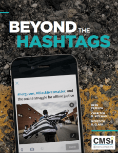 beyond-the-hashtags