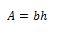 cuadrilongo formula