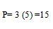 triangulo equilatero operaciones