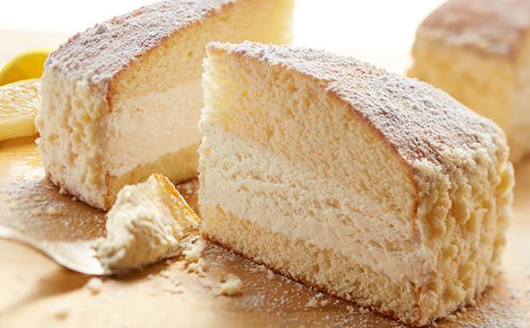انواع الكريمة لتزيين الكيك وطرق تحضيرها