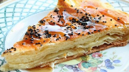 اكلات يمنية شعبية مشهورة بالصور