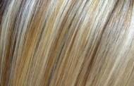 كيفية الحفاظ على لون الشعر المصبوغ