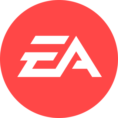 Silver Rain Games Inks Major Deal With Electronic Arts
