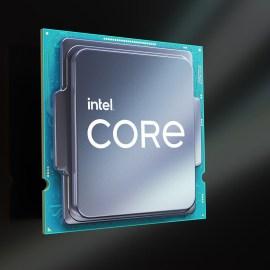 Intel Rocket Lake Early Gaming Benchmarks Show Incremental Improvements