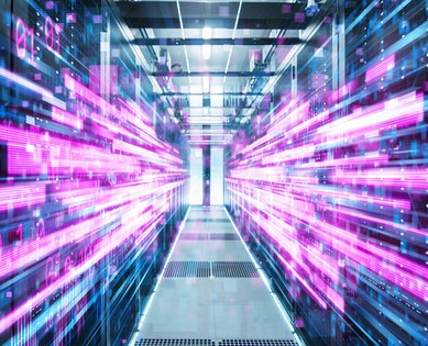 Synopsys Launches Industry's First Complete IP Solution for PCI Express 6.0