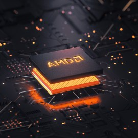AMD Acknowledges USB Connectivity Issues on 500 Series Chipset Motherboards