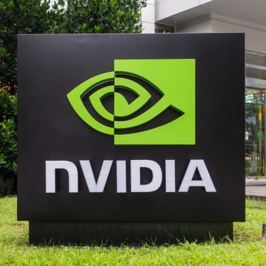 NVIDIA GeForce RTX 3080 Ti Launch Reportedly Delayed Again