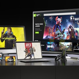 NVIDIA Doubles GeForce NOW Pricing With New Priority Membership Plan