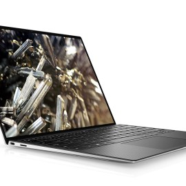 Dell Introduces 2021 Inspiron Series and XPS 13 with OLED Display