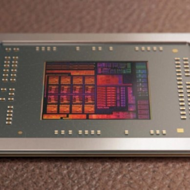 """AMD Launches Ryzen 5000G """"Cezanne"""" APU Lineup for OEMs"""