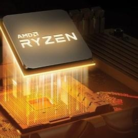 Steam Hardware Survey: AMD Breaks 30% CPU Market Share
