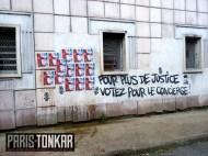 Pimp my clink à Nantes