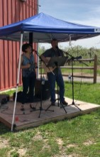 Live Music at Weeds