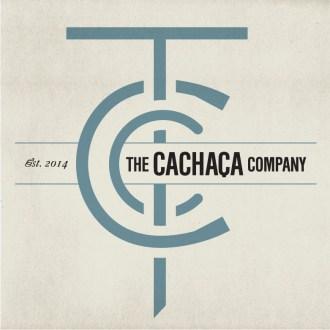 the-cachaca-company