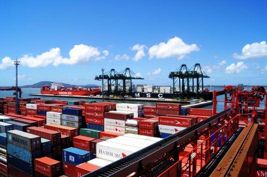 importeren-exporteren-brazilie
