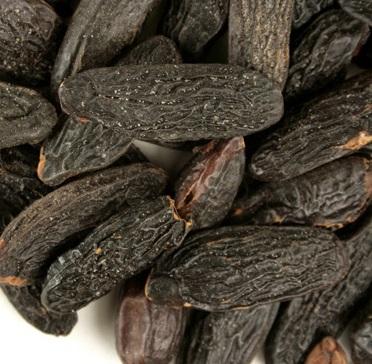 importing cumaru tonka beans brazil