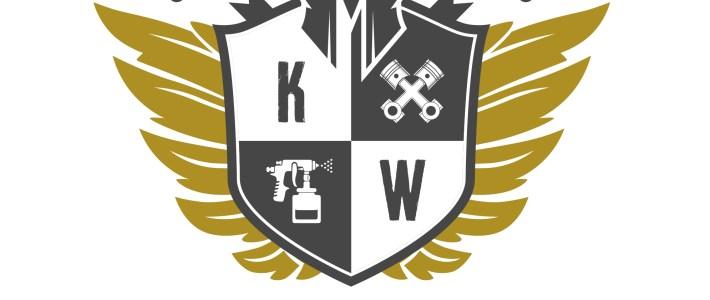 Kombi Warriors