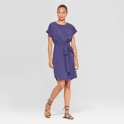 women s dresses target