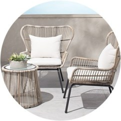 Target Outdoor Chair Best Dorm Lounge Chairs Arbors Patio Deals Conversation Sets