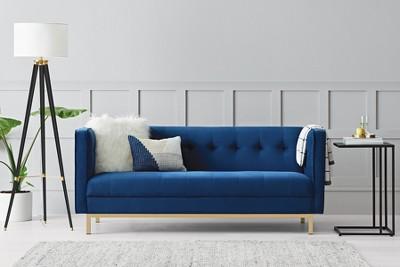 Living Room Furniture : Target