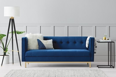 Couch Chair Living Room Furniture Target
