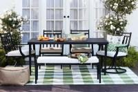 Patio Furniture : Target
