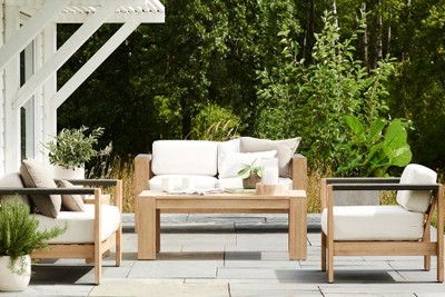 Outdoor Furniture & Patio Sets Target