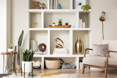 Home Accents, Decor Target