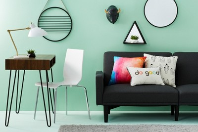 Target Home Furniture Living Room Chairs