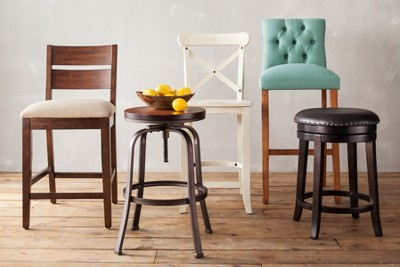 Target Kitchen Chairs Kitchen And Dining Furniture Target