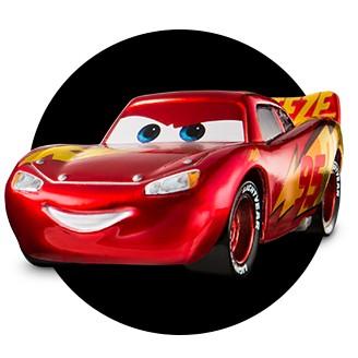 disney cars sofa canada usa brands pixar target exclusives
