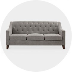 Sofa Bed Next Day Delivery London Lc5 Style Furniture Store Target Sofas Sectionals