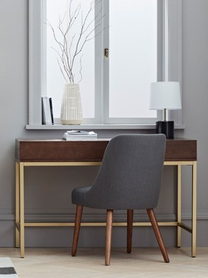 Target Home Office Furniture