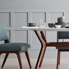 Target Dining Chairs Swivel Bar Kitchen And Furniture