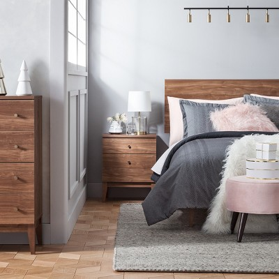bedroom chairs at target chair cushions pottery barn furniture