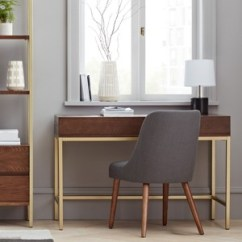 Office Desk Chairs Target Outdoor Co Za Home Furniture