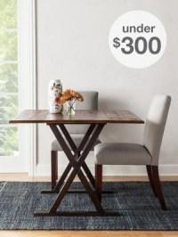 Kitchen & Dining Furniture : Target