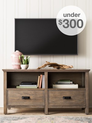 Threshold Living Room Furniture Target