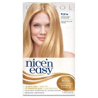 Clairol Nice N Easy Hair Color : Target