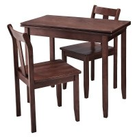Bar-Height Table Set : Dining Room Sets : Target