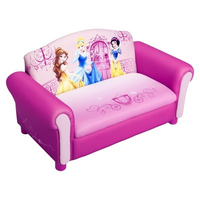 Sofas Kids' Room Seating Furniture Home Target