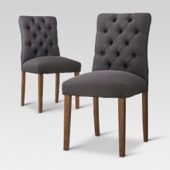 Kitchen Chairs At Target Danish Modern Dining Benches