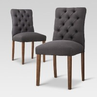 Dining Chairs & Benches : Target