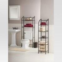 Bathroom Furniture & Storage : Target