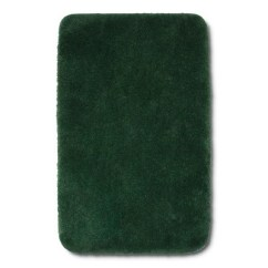 Washable Kitchen Rug Repair Hunter Green Bath Rugs | Roselawnlutheran